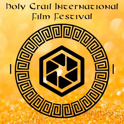 Holy Grail International Film Festival