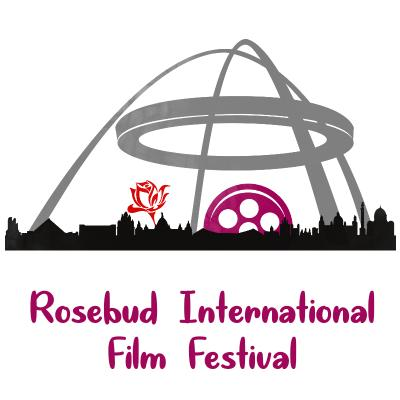 Rosebud International Film Festival