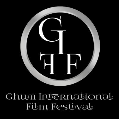 Ghum International Film Festival