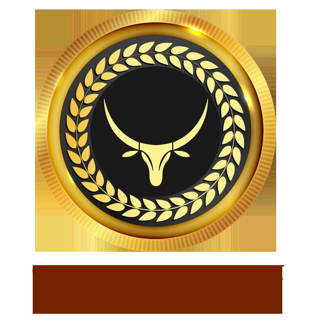 Indus Valley International Film Festival