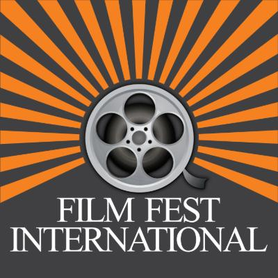 Barcelona City International Film Festival