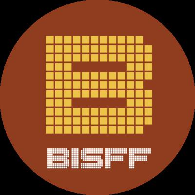 Bengaluru International Short Film Festival