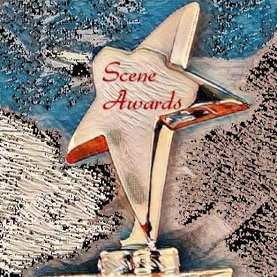 Scene Awards