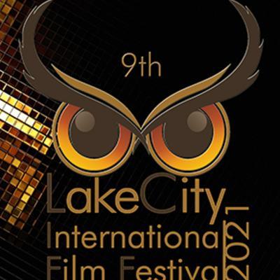Lakecity International Film Festival