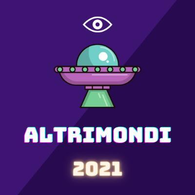 Altrimondi Film Festival -  Spring edition