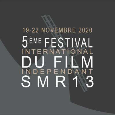 International Independant Film Festival SMR13
