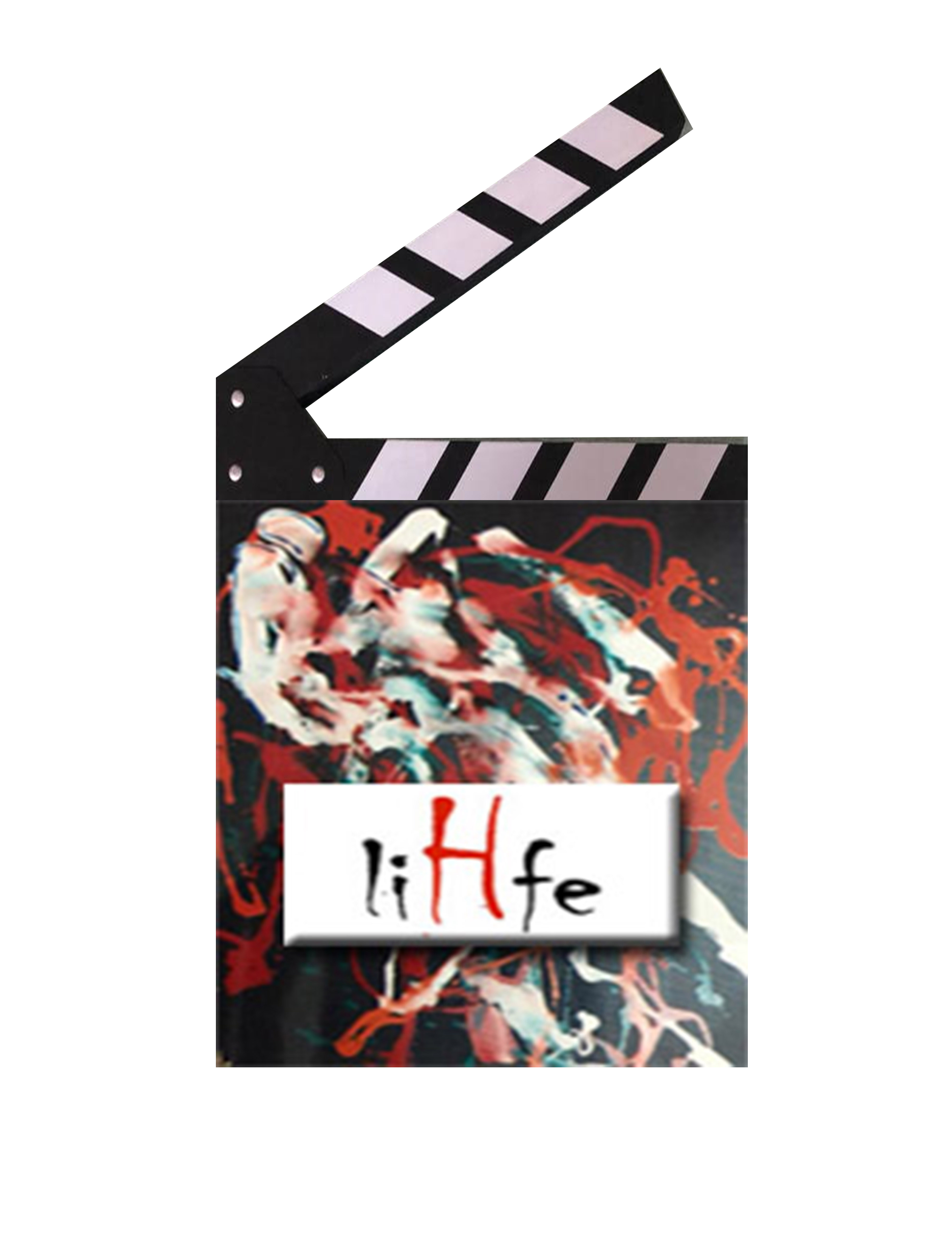 LOGIHQ International Happiness Film Festival & Exhibition  (liHfe-2021)
