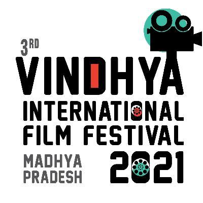 Vindhya International Film Festival Madhya Pradesh 2020