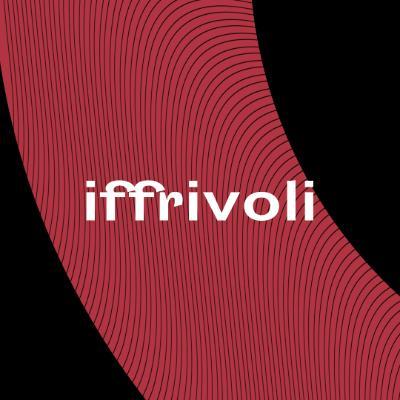 International Film Festival Rivoli