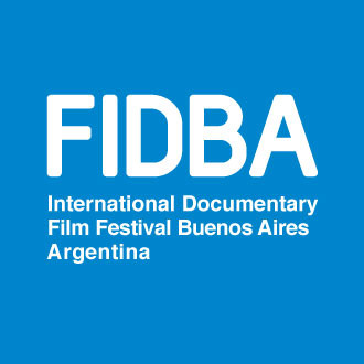 FIDBA, Buenos Aires International Documentary Film Festival