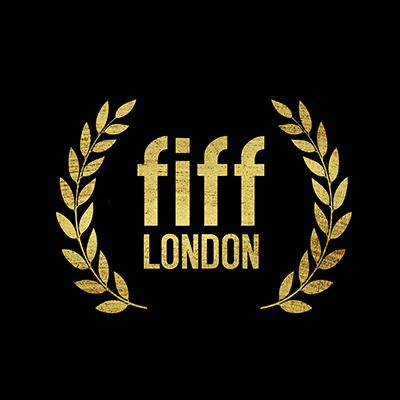 Falcon International Film Festival