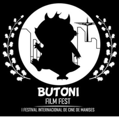 Butoni Film Fest