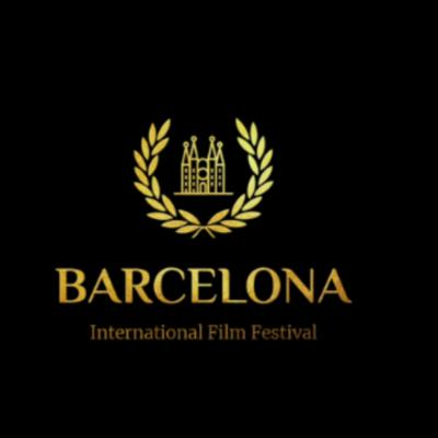 Barcelona International Film Festival
