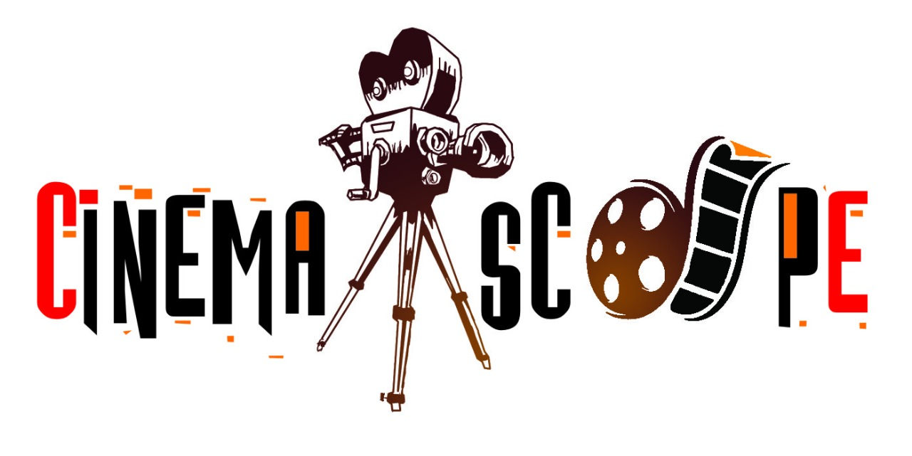 INDIAN INTERNATIONAL SHORT FILM FESTIVAL CINEMASCOPE AWARDS 2021