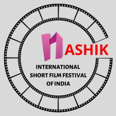Nashik International Short Film Festival