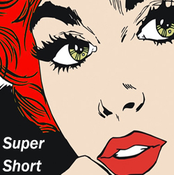 Super Short Film Festival