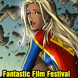 Fantastic Film Festival