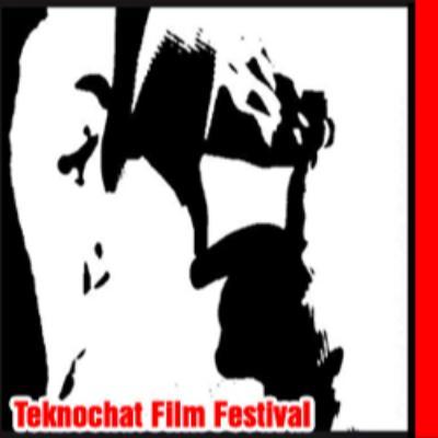 Teknochat Film Festival