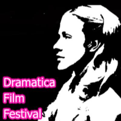 Dramatica Film Festival