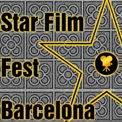 Star Film Festival