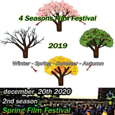 Spring Film Festival