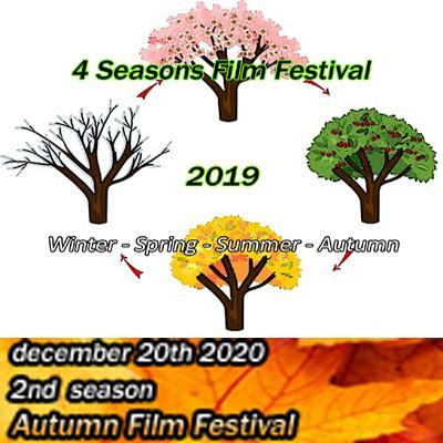 Autumn Film Festival
