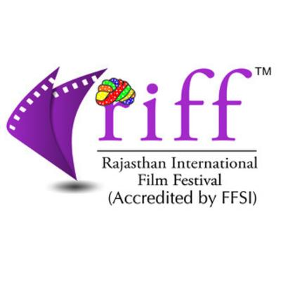 Rajasthan International Film Festival - RIFF 2021