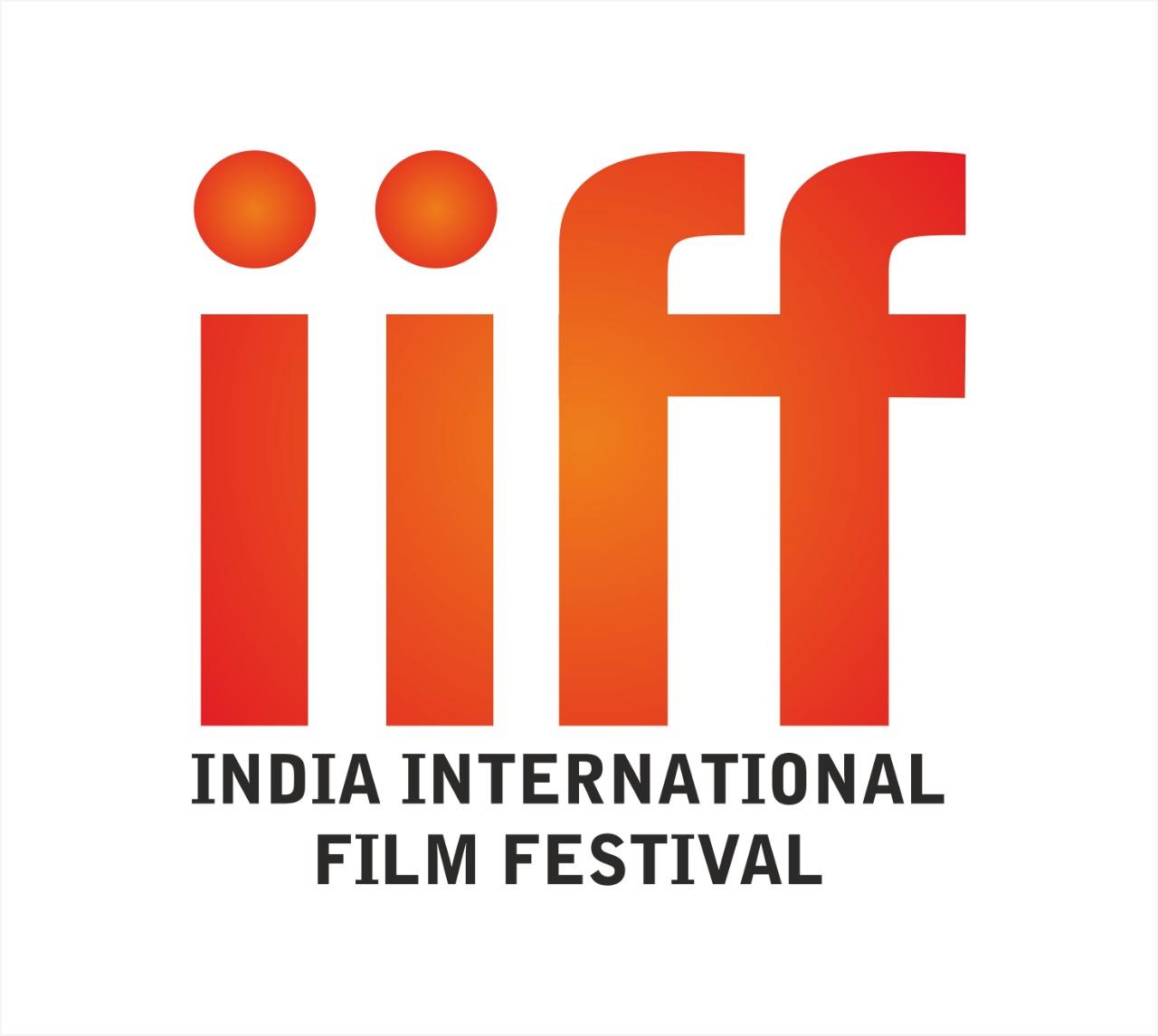 IIFF-India International Film Festival