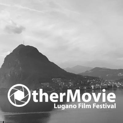 OtherMovie Lugano Film Festival