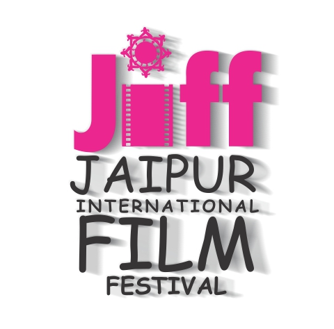 Jaipur International Film Festival-JIFF