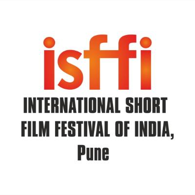 ISFFI-International Short Film Festival Of India