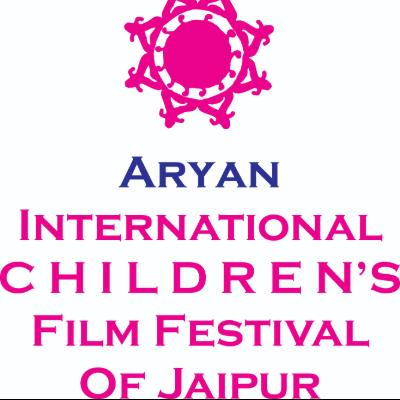 Aryan International Children's Film Festival of Jaipur - ICFF