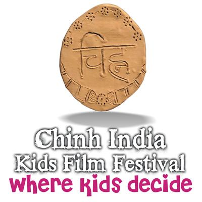 International Chinh India Kids Film Festival