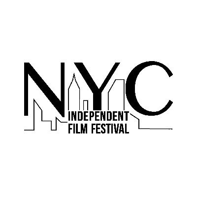 New york City Independent Film Festival