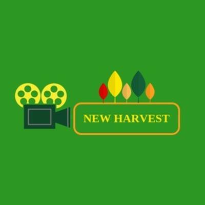 New Harvest Film Festival