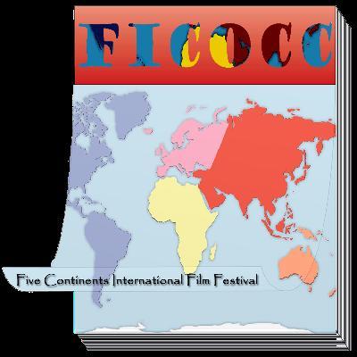 FIVE CONTINENTS INTERNATIONAL FILM FESTIVAL