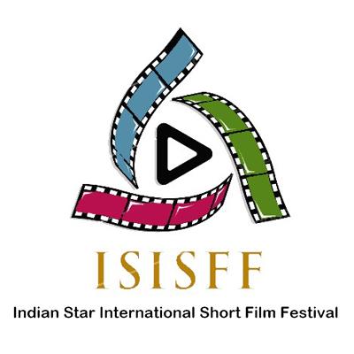 Indian Star International Short Film Festival (ISISFF 2021)