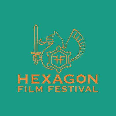 Hexagon Film Festival