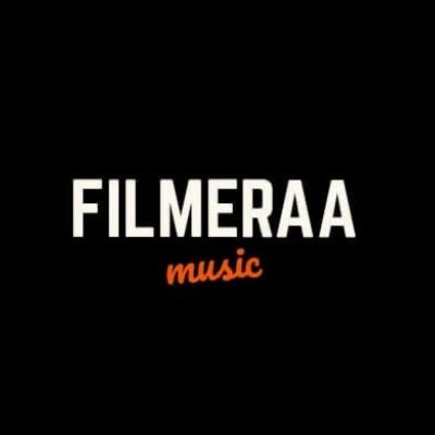 Filmeraa Music Awards