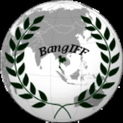 BangkokThai International Film Festival