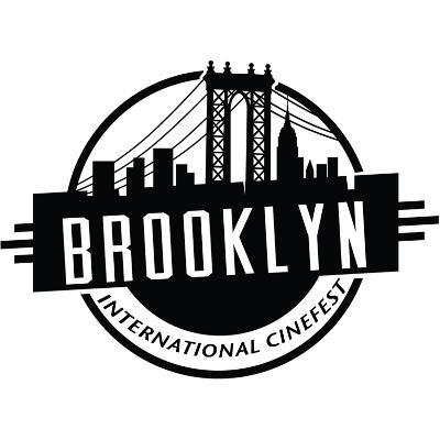 BROOKLYN International Cinefest
