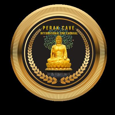 Perak Cave International Cine Carnival