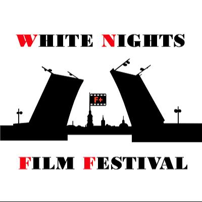«WHITE NIGHTS FILM FESTIVAL» RU