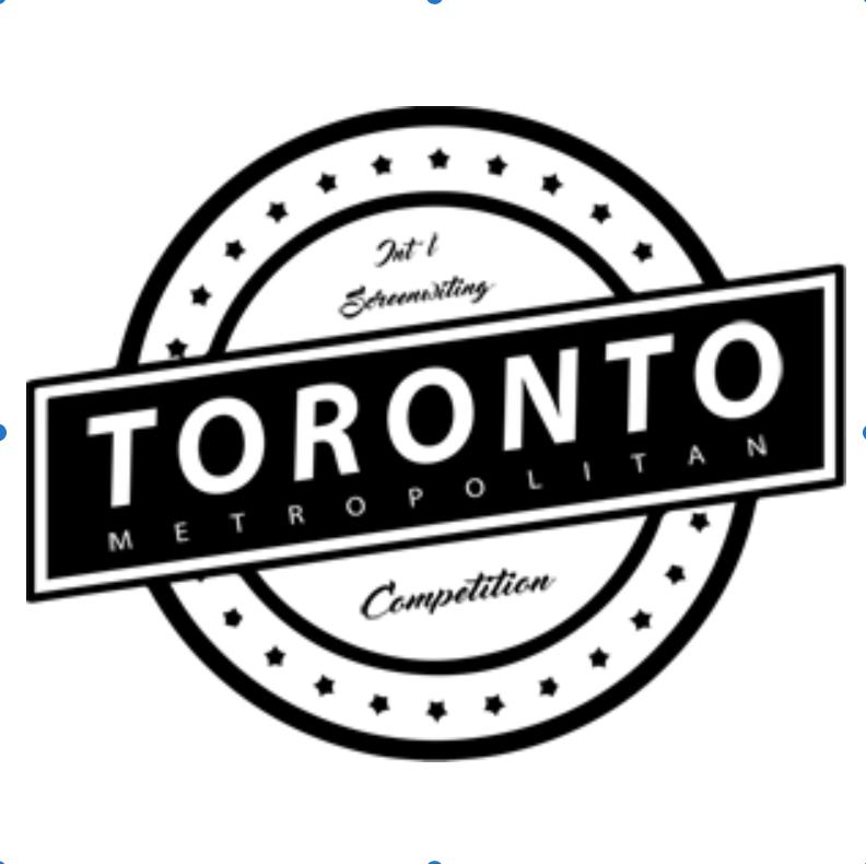 Toronto Metropolitan International Screenwriting Competition