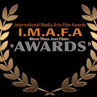 International Media Arts Film Festival Awards.