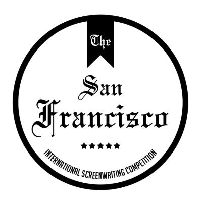San Francisco International Screenwriting Competition