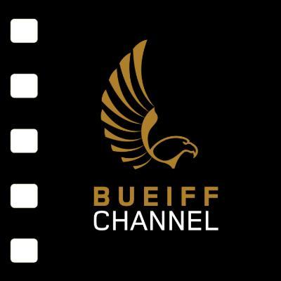 BUEIFF CHANNEL