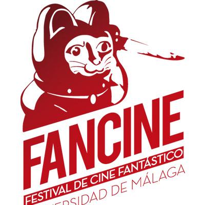 Fancine - Fantastic Film Festival of Málaga