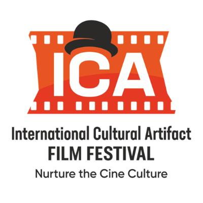 ICA - International Cultural Artifact Film Festival