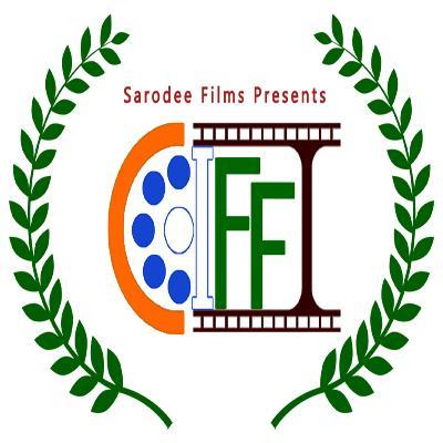 Coimbatore International Film Festival